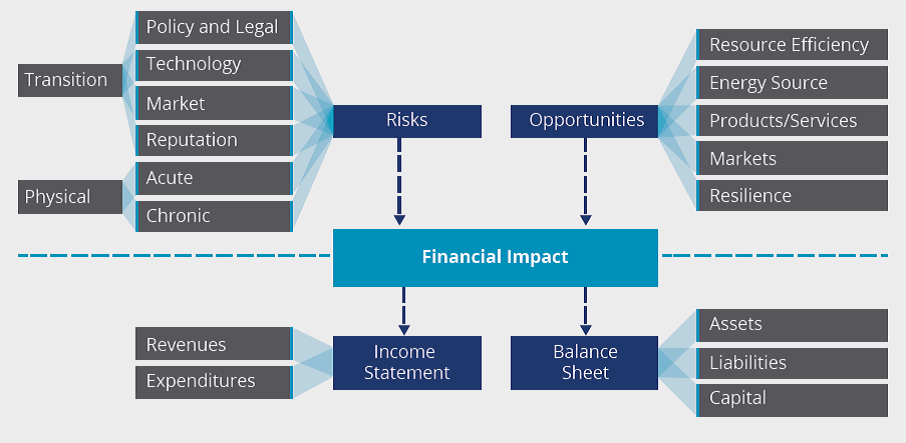 FIgure 1 financial impact